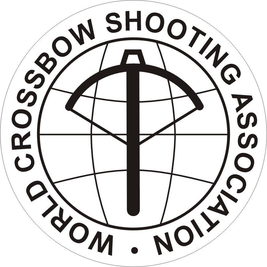 World Crossbow Shooting Association Inc Logo
